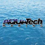 Profile picture of aquatech