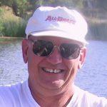 Profile picture of MikeGarrett