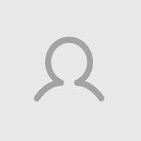 Profile picture of BullShoalsCat