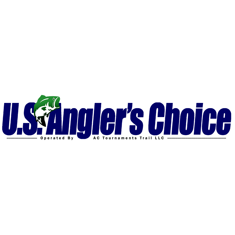 US Anglers Choice Logo