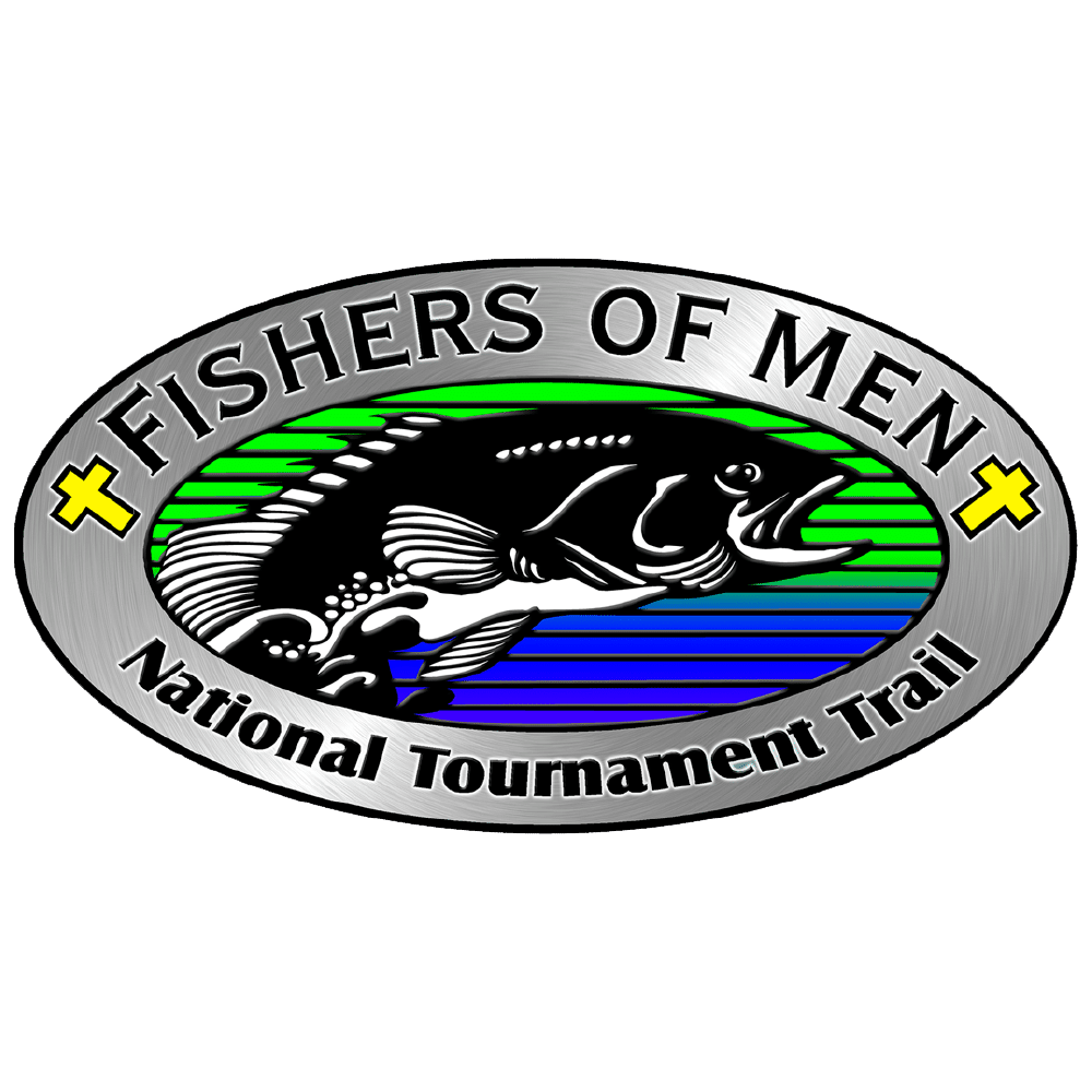 Fishers Of Men Logo