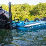 puma ftd starboard rear profile