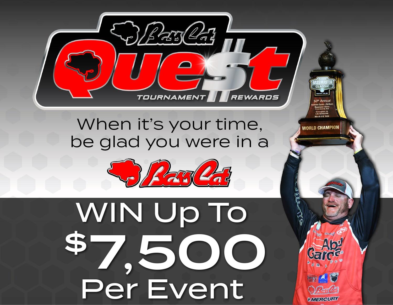 Hank Cherry Trophy quest graphic