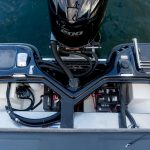 Pantera Classic rear deck